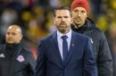 Three reasons Toronto FC's Greg Vanney should be named MLS Coach of the Year