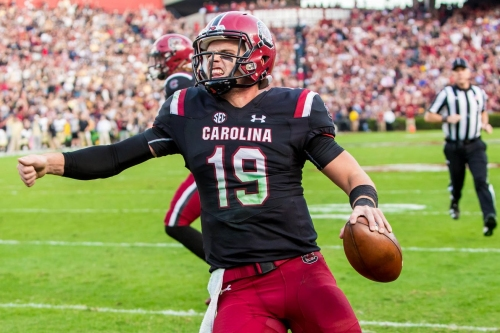 South Carolina vs. Clemson: Keys and a wish list