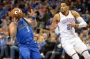 Thunder vs Mavericks preview: OKC looks to rebound vs Dallas