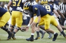 Takeaways from Michigan's 31-20 loss to Ohio State
