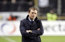Earthquakes appoint Swede Mikael Stahre as head coach and call him a 'great leader'