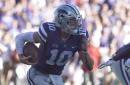 FINAL: Kansas State 20, Iowa State 19 - Just another Farmageddon