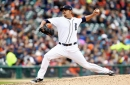 Tigers avoid arbitration with lefty reliever Blaine Hardy
