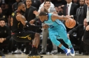 Cleveland Cavaliers blitzing defense the key to their winning streak