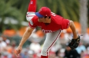 The Tigers should take a chance on Mark Appel
