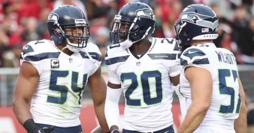 Instant analysis: First impressions from Seahawks' 24-13 win over the San Francisco 49ers