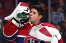 Monday Habs Headlines: Carey Price's return is a big step in the right direction