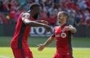 Toronto FC need Sebastian Giovinco & Jozy Altidore to fire them back into form