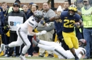 What we learned against Ohio State: Missed opportunities continue to plague Michigan