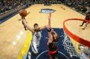 Top potential destinations for Marc Gasol if Grizzlies pursue trade