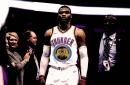 Thunder Views: Frustrated, sluggish, and ugly in loss to Mavericks
