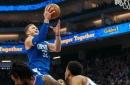 Highlights: Blake Griffin Scores 33 vs Kings, Hits Game-Winner