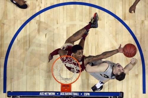 Nebraska Basketball: Boston College Preview