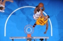 Cavs shouldn't trade Nets pick in Tristan Thompson-DeAnde Jordan swap