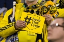 Andrew Ginter, Alex Fischer write a letter to Anthony Precourt, MLS with plans to keep Crew SC in Columbus
