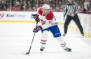 Thursday Habs Headlines: Will Victor Mete be playing at the World Juniors?