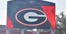 Getting you up to speed on those Georgia football tickets you didn't know you paid for