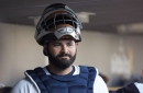 Alex Avila unlikely to re-sign with Tigers