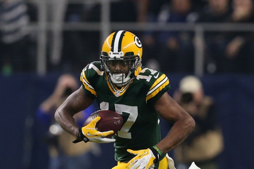 NFL Fantasy Football: Who to start and sit in Week 13