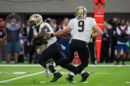 5 questions with Canal Street Chronicles: Forcing Saints to abandon the run early could be key for a Panthers win