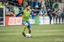 Seattle Sounders vs. Houston Dynamo, Leg Two: Highlights, stats and quotes