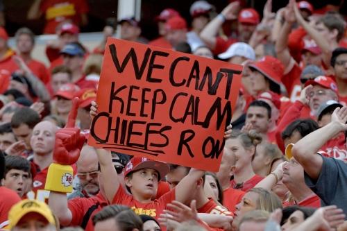 NFL picks Week 13: Predicting Chiefs vs. Jets is not easy