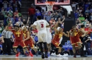No. 14 USC at SMU: Tipoff, TV, radio and game info