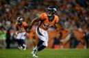 Broncos make two moves at cornerback