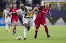 Rumor: LA Galaxy looking to move Gyasi Zardes