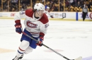 Saturday Habs Headlines: Charles Hudon is on the verge of an offensive breakout