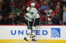Dallas Stars Daily Links: Depth Scoring Is Finally Up