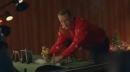 Peyton Manning makes appearance in another OtterBox commercial