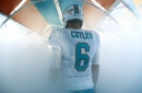 Behind Enemy Lines: 5 questions with Dolphins Wire