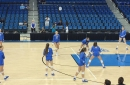 UCLA Women's Volleyball Faces a Familiar Foe in the NCAA Second Round
