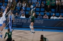 UCLA Women's Volleyball Defeats Cal Poly in 4 Sets; Will Face Florida Gators in NCAA Tournament 3rd Round