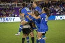 """How to Watch the """"Battle For 114"""" NCAA Women's College Cup Final UCLA Bruins vs. Stanford Cardinal: Game Time, TV, Live Stream and More"""