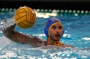 How to Watch the NCAA Men's Water Polo Championship UCLA Bruins vs. Southern Cal Trojans: Game Time, Live Stream and More