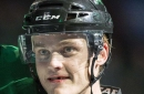 Julius Honka Draws Into Lineup As Stars Look For Rare Win Against Avalanche