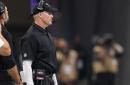 Falcons-Vikings post-game injury report: Dan Quinn's squad stays healthy in close loss