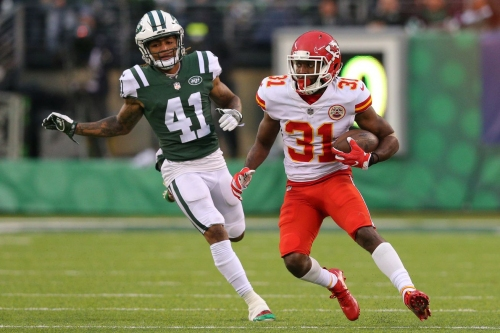Arrowheadlines: Media reactions to Chiefs dropping six of their last seven games