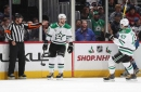 Dallas Stars Daily Links: Holy Cow, A Victory in Colorado