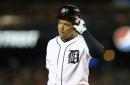 Tigers made blockbuster Miguel Cabrera trade 10 years ago today