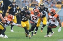 Steelers vs. Bengals: Three Keys to a Black-and-gold victory