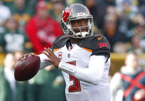 Up next: Something has to give as beaten-up Lions visit fading Buccaneers