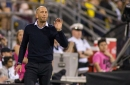 Multifaceted Columbus Crew SC looking to be even more flexible in 2018