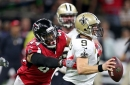 What you need to know to watch Falcons vs. Saints on Thursday Night Football