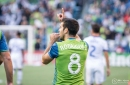 Victor Rodriguez may be the key to a Sounders MLS Cup win