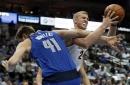 Denver Nuggets' road struggles continue with loss at Dallas Mavericks