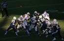 AFC playoff picture: Week 13 unlucky for Buffalo Bills