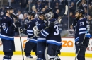 Preview: Winnipeg Jets vs. Detroit Red Wings